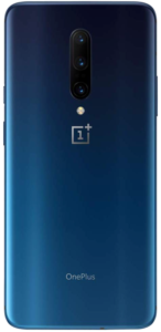 Discount On Oneplus 7 pro
