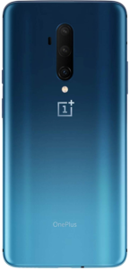 Discount On Oneplus 7T pro