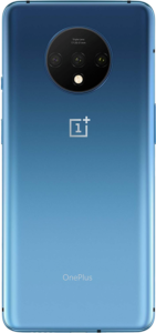Discount On Oneplus 7T