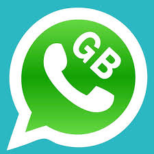 gb whatsapp download apk