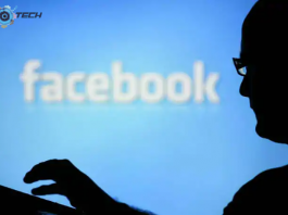 Facebook Will Verify The Viral Posts