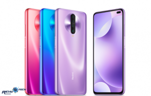 Poco X2 Prices Hike In India