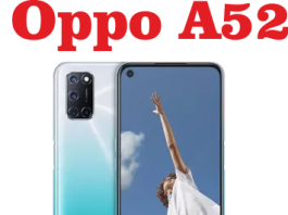 oppo a52 will launch in india